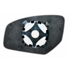 Элемент зеркала HONDA Civic Type R IX 2015-н вр правый асферический без обогрева 36201505