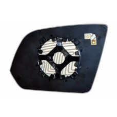 Элемент зеркала MERCEDES Vito (W447) 2014-н вр правый асферический с обогревом 63331400