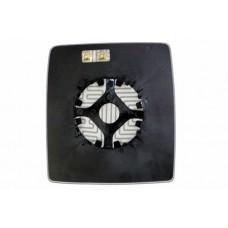 Элемент зеркала OPEL Combo 2001-н вр левый сферический с обогревом 70300108