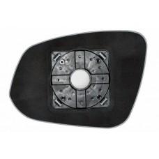 Элемент зеркала TOYOTA Rav 4 IV 2012-н вр правый асферический без обогрева 92801205